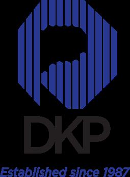 duta kalingga pratama logo