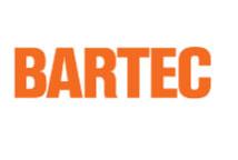 Logo-Bartec-DKP