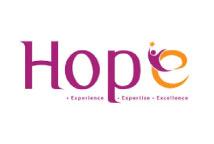 Logo-Hope-DKP