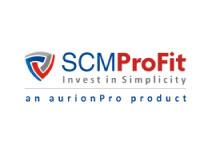 Logo-SCM-Profit-DKP