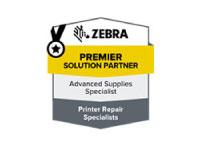 Logo-Zebra-DKP