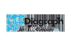 diagraph_ok