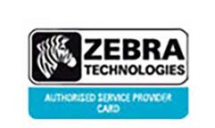zebra_authorized_service_provider_card_ok