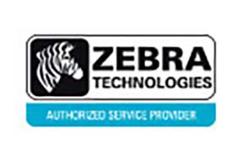 zebra_authorized_service_provider_ok