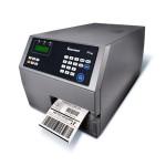 Honeywell PX4i RFID