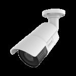 CCTV - Open View