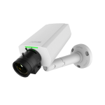 CCTV - Super View