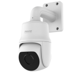 CCTV - Shot View