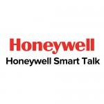 Honeywell Smart Talk