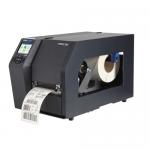 Printonix - T8000 Thermal Printer