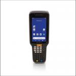 Datalogic - Skorpio X5