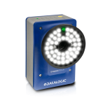Datalogic AV500