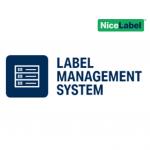 Nicelabel - Label Management System