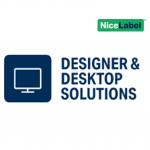 Nicelabel - Designer & Desktop Solutions