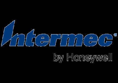 INTERMEC HONEYWELL
