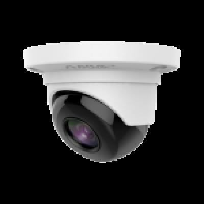 Anviz CCTV