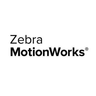 Zebra MotionWorks